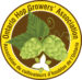 Ontario Hop Growers' Association Logo