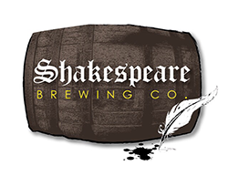 Shakespeare Brewing Company