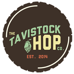 Tavistock Hop Company