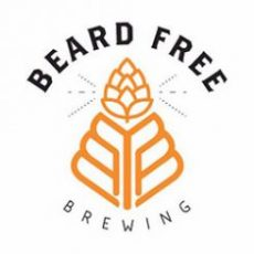 Beard Free Brewing