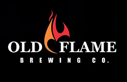 Old Flame Brewing Company