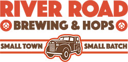 River Road Brewing & Hops