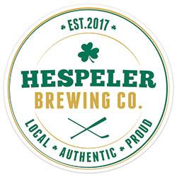 Hespeler Brewing Co