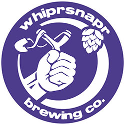 Whiprsnapr Brewing