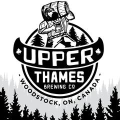 Upper Thames Brewing Company
