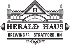 Herald House Brewing Company