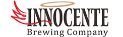Innocente Brewing